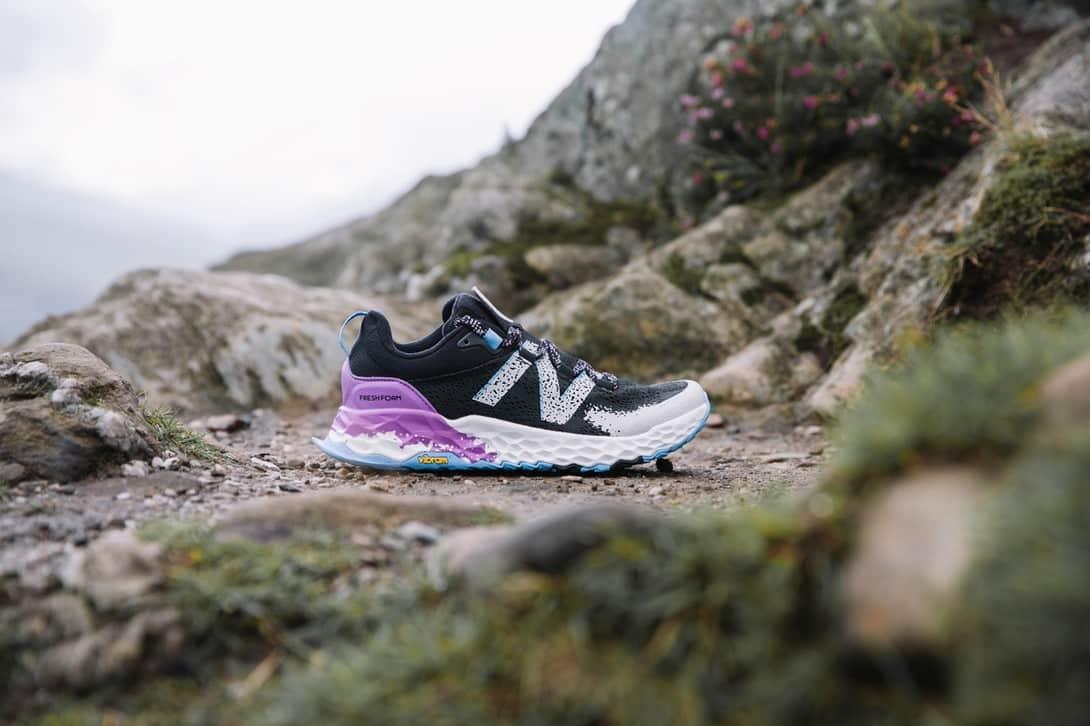 new-balance-hierro-v5-chaussures-running-runpack-3