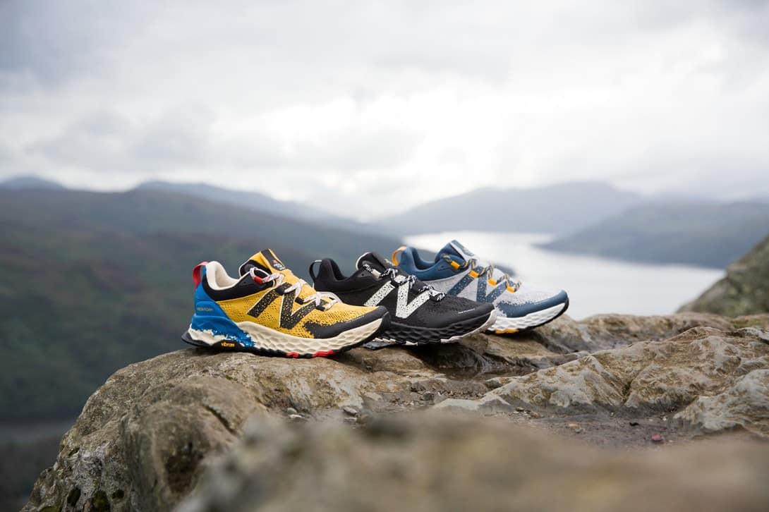 new-balance-hierro-v5-chaussures-running-runpack