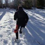 Nike collabore avec Matthew M. Williams et dévoile une collection hivernale!