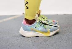 Image de l'article Update pour Nike et leur Collection «Athletes in Progress» de Virgil Abloh