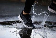 Bon plan -30% sur une sélection de chaussures de running chez Intersport pour le Black Friday