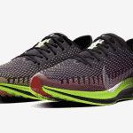 Découvrez le dernier coloris de la Nike Pegasus Turbo 2!