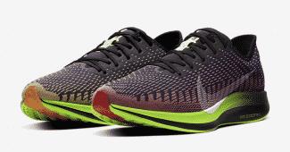 Image de l'article Découvrez le dernier coloris de la Nike Pegasus Turbo 2!