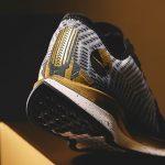 Nike dévoile deux modèles aux couleurs du marathon de Shanghai