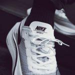 Nouveau coloris pour la Nike ZoomX Vaporfly Next%