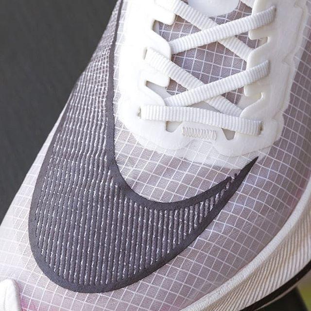 nike-zoomx-vaporfly-next%-blanches-chaussures-running-runpack-4