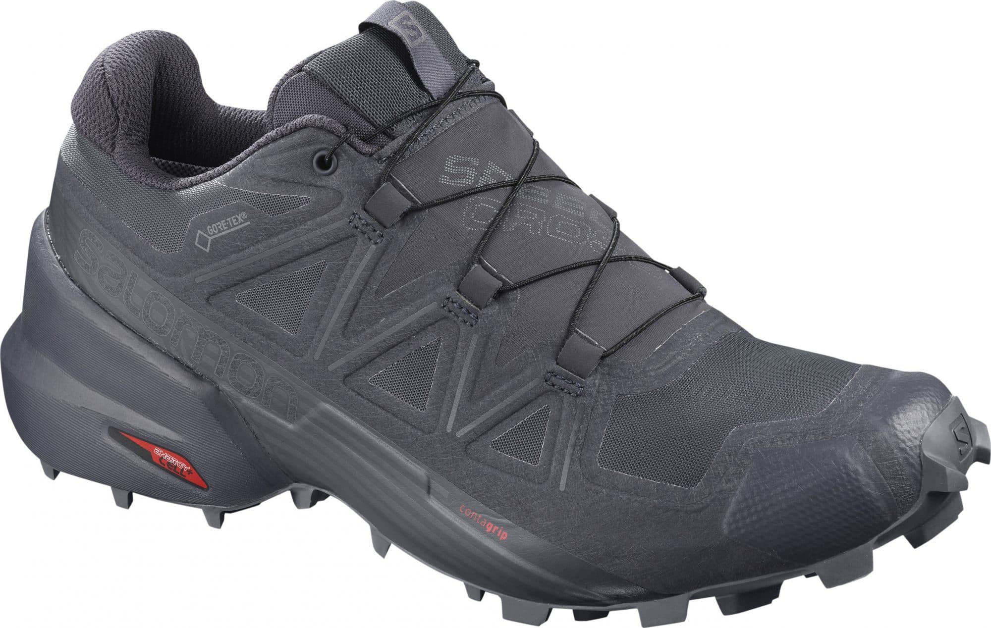 salomon-speedcross-5-gtx-running-runpack
