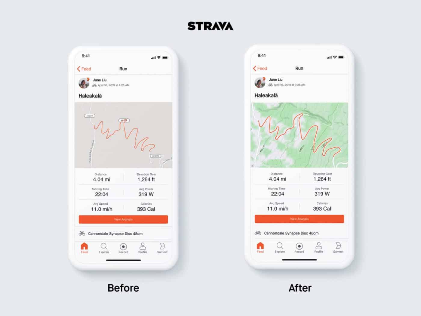 strava-mapbox-cartographie-running-runpack-1