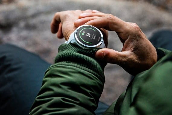 suunto-9-montre-connectee-running-runpack