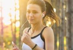 Image de l'article Découvrez votre âge métabolique avec les impédancemètres Tanita!