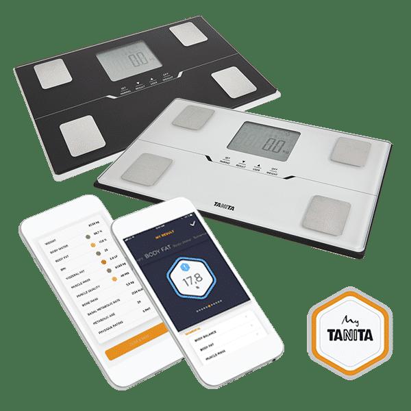 tanita-bc-401-produit-de-pesee-running-runpack