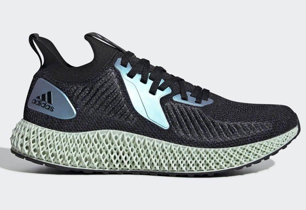 adidas-alphaedge-4d-black-iridescent-chaussures-running-runpack-2