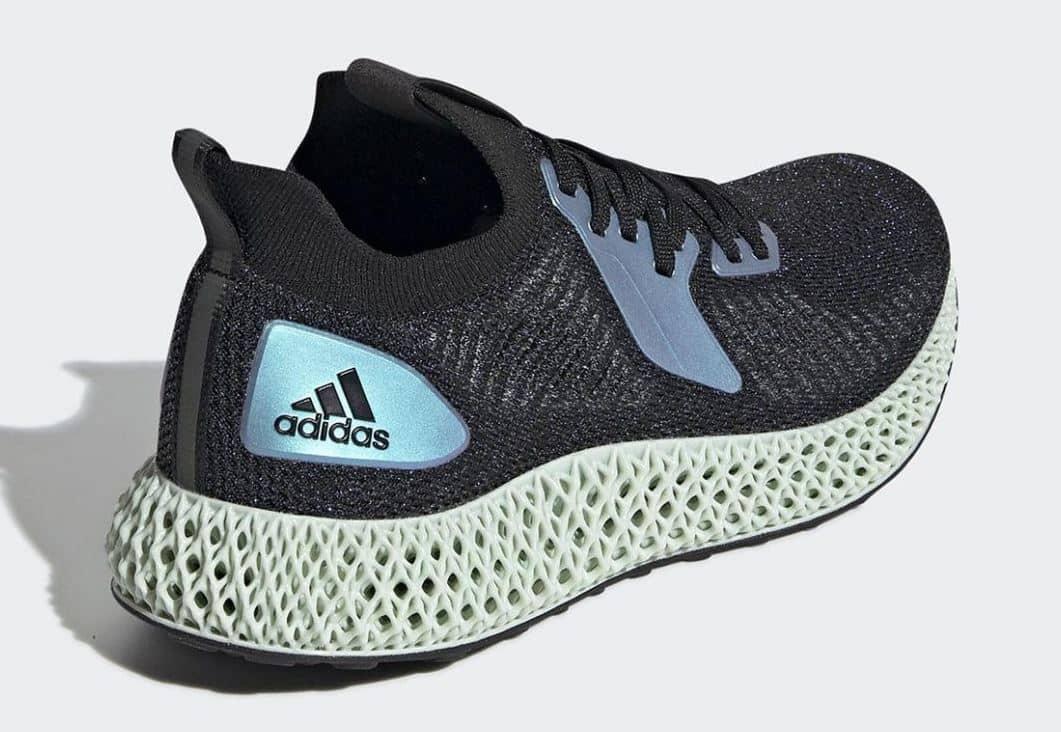 adidas-alphaedge-4d-black-iridescent-chaussures-running-runpack-3