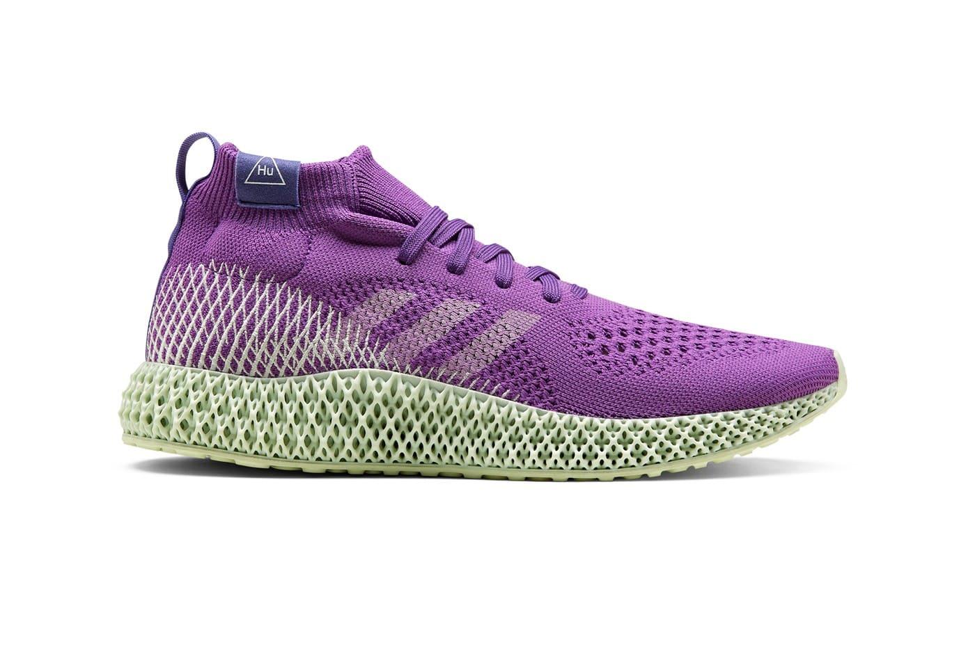 adidas-pharrell-williams-alphaedge-4d-chaussures-running-runpack-1