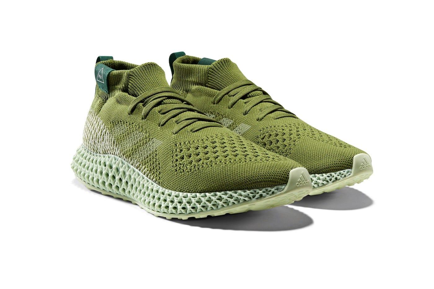 adidas-pharrell-williams-alphaedge-4d-chaussures-running-runpack-2
