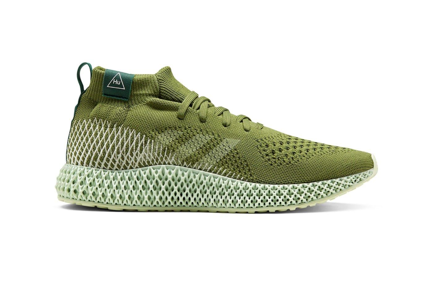 adidas-pharrell-williams-alphaedge-4d-chaussures-running-runpack-3