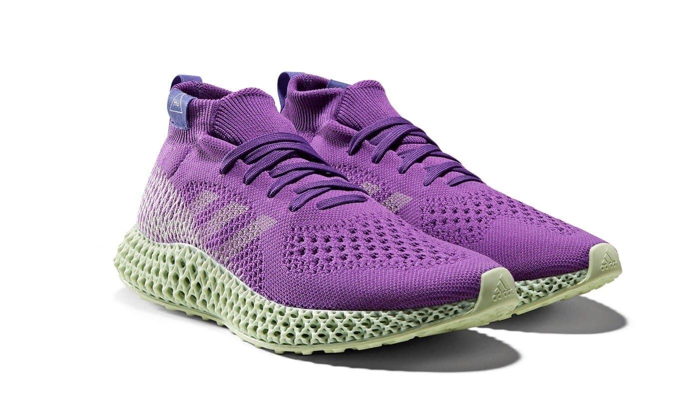 adidas-pharrell-williams-alphaedge-4d-chaussures-running-runpack