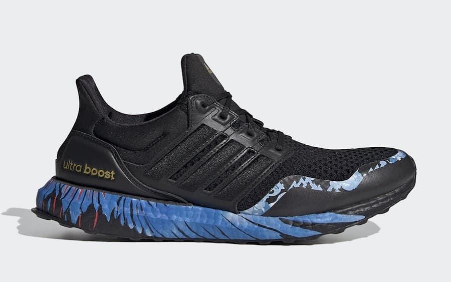 adidas-Ultra-Boost-DNA-FW4321-runpack-1