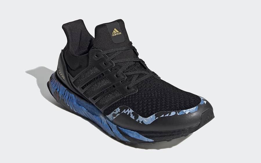 adidas-Ultra-Boost-DNA-FW4321-runpack-2