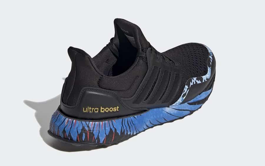 adidas-Ultra-Boost-DNA-FW4321-runpack-3
