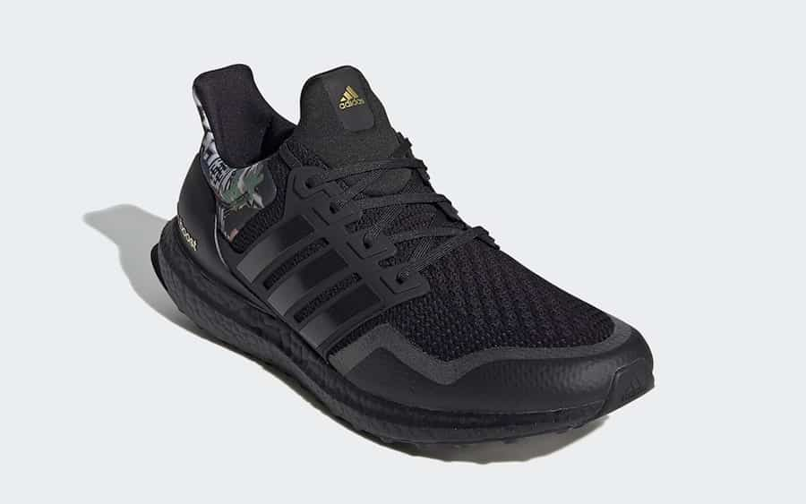 adidas-Ultra-Boost-DNA-FW4324-runpack-2
