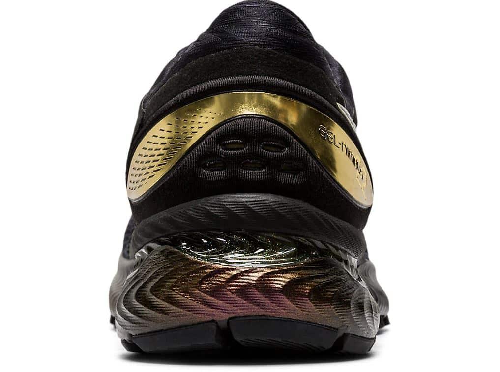 asics-gel-nimbus-22-platinium-chaussures-running-runpack-1