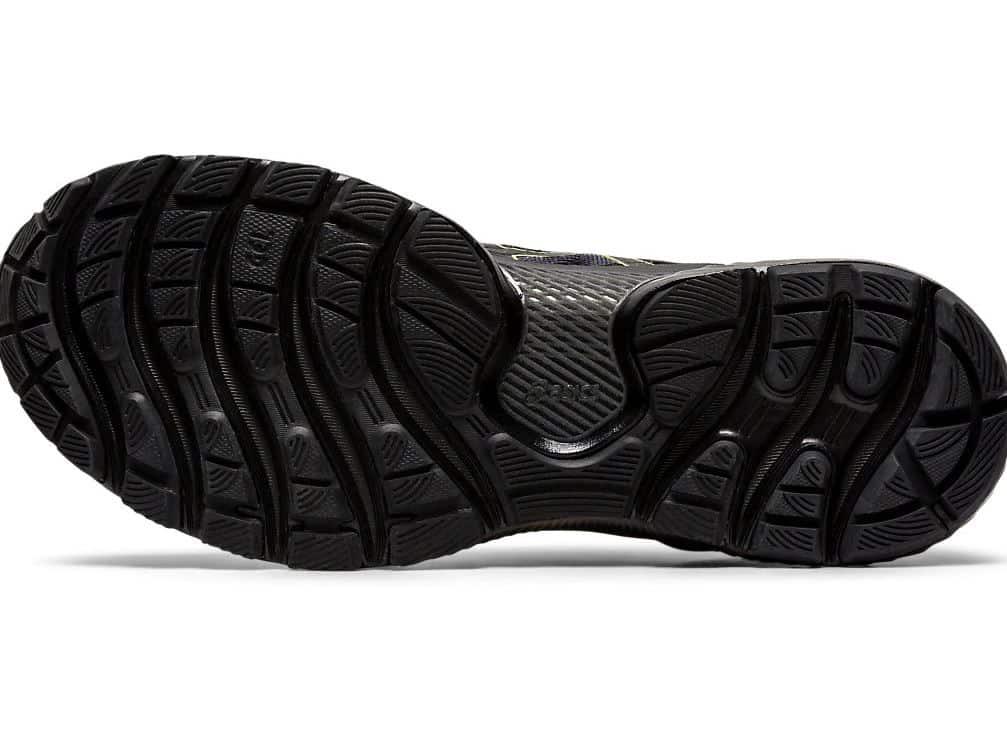 asics-gel-nimbus-22-platinium-chaussures-running-runpack-3