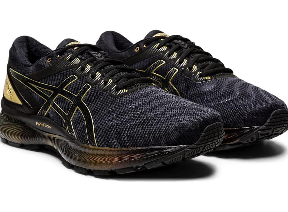 asics-gel-nimbus-22-platinium-chaussures-running-runpack-4