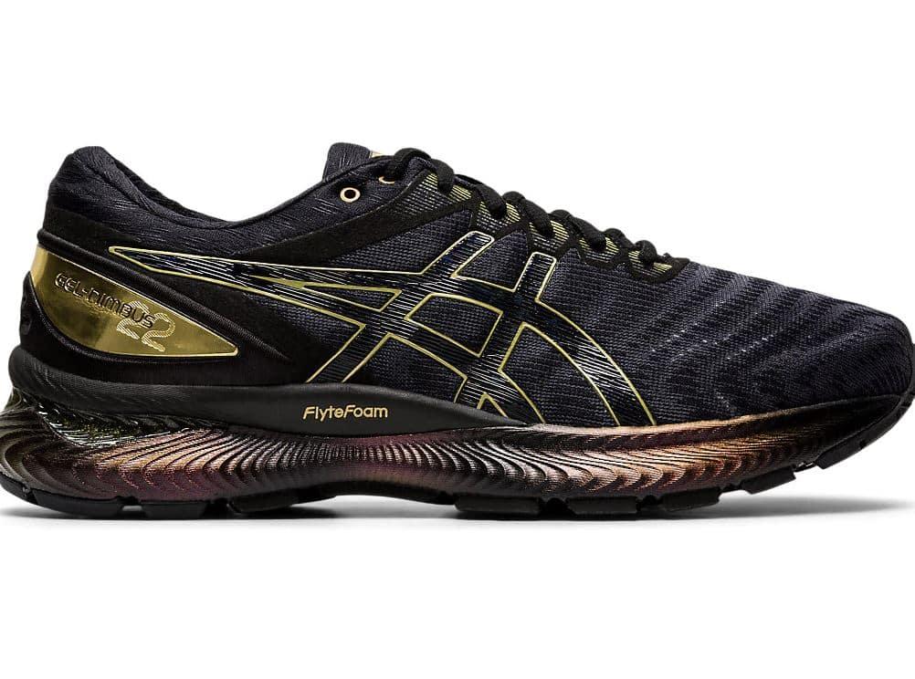 asics-gel-nimbus-22-platinium-chaussures-running-runpack-5