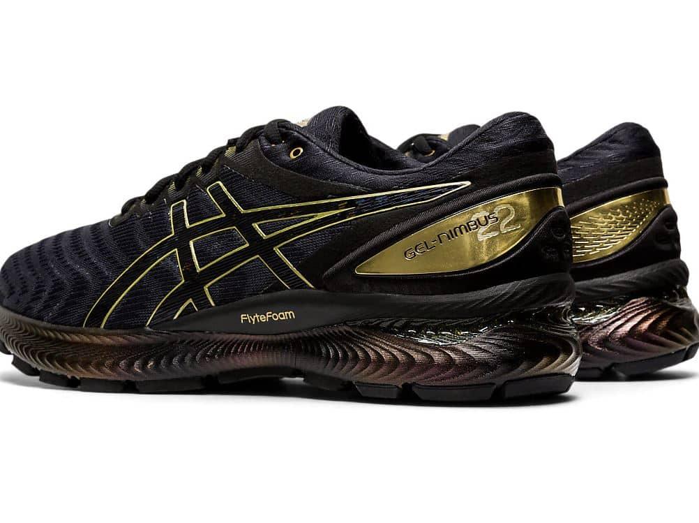 asics-gel-nimbus-22-platinium-chaussures-running-runpack-6