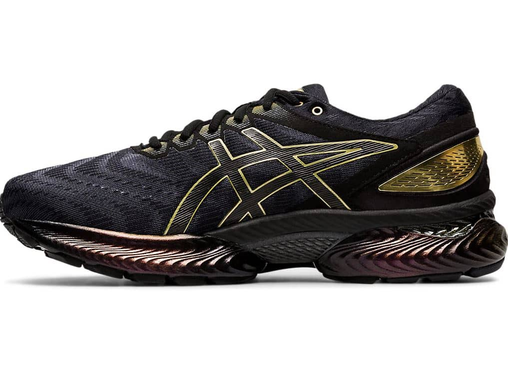 asics-gel-nimbus-22-platinium-chaussures-running-runpack