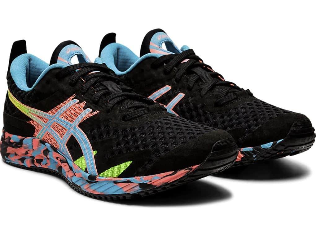 asics-noosa-tri-12-chaussures-running-runpack-1
