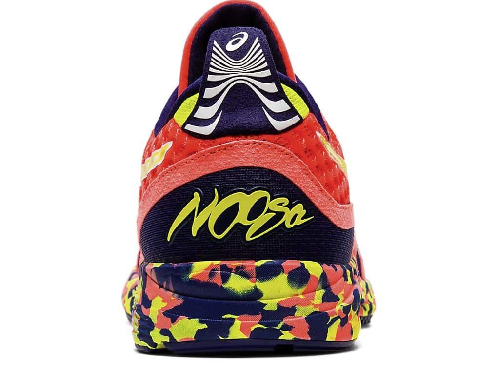 asics-noosa-tri-12-chaussures-running-runpack-2