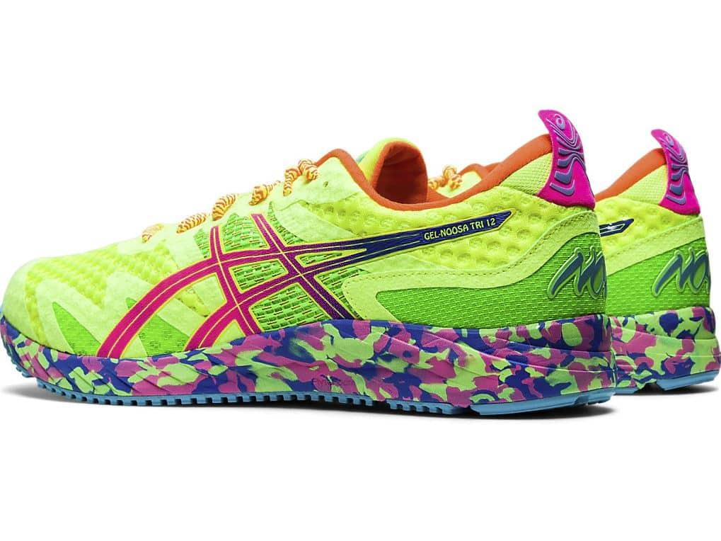 asics-noosa-tri-12-chaussures-running-runpack-3