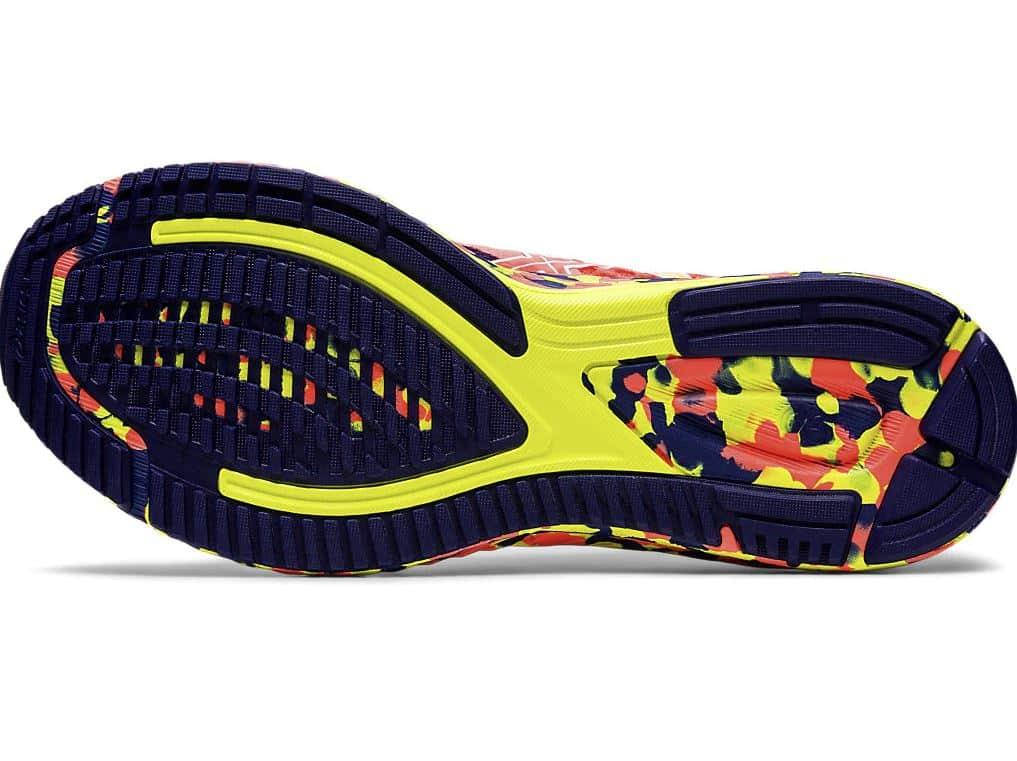 asics-noosa-tri-12-chaussures-running-runpack-4