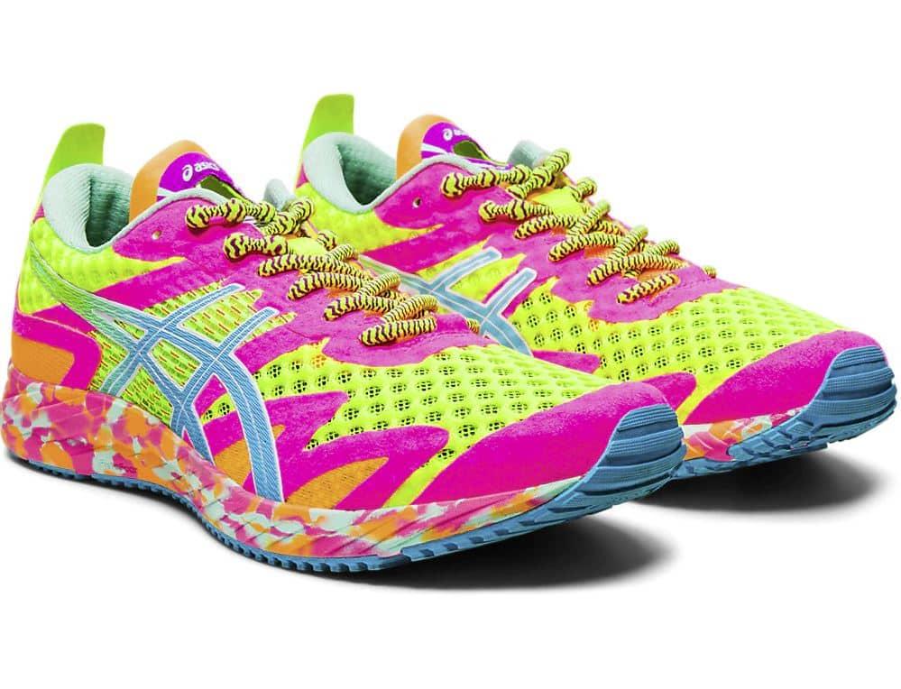 asics-noosa-tri-12-chaussures-running-runpack-5