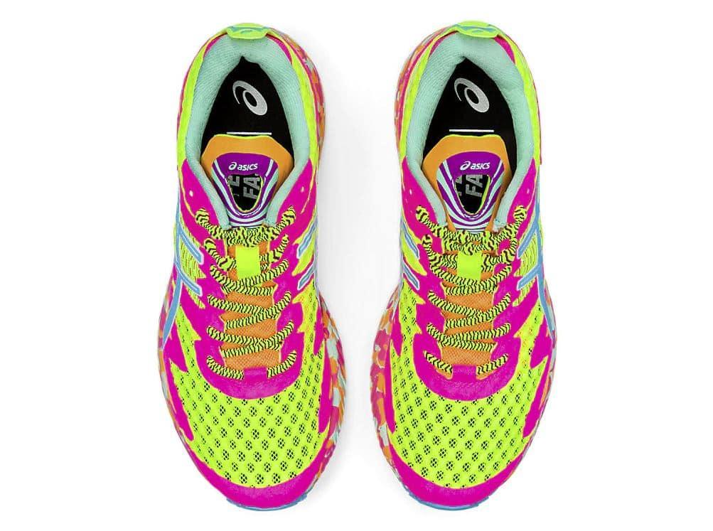 asics-noosa-tri-12-chaussures-running-runpack-6