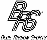 blue-ribbon-sports-logo-nike-running-runpack