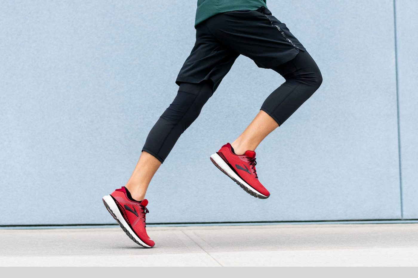 brooks-adrnaline-gts-20-chaussures-running-runpack-1