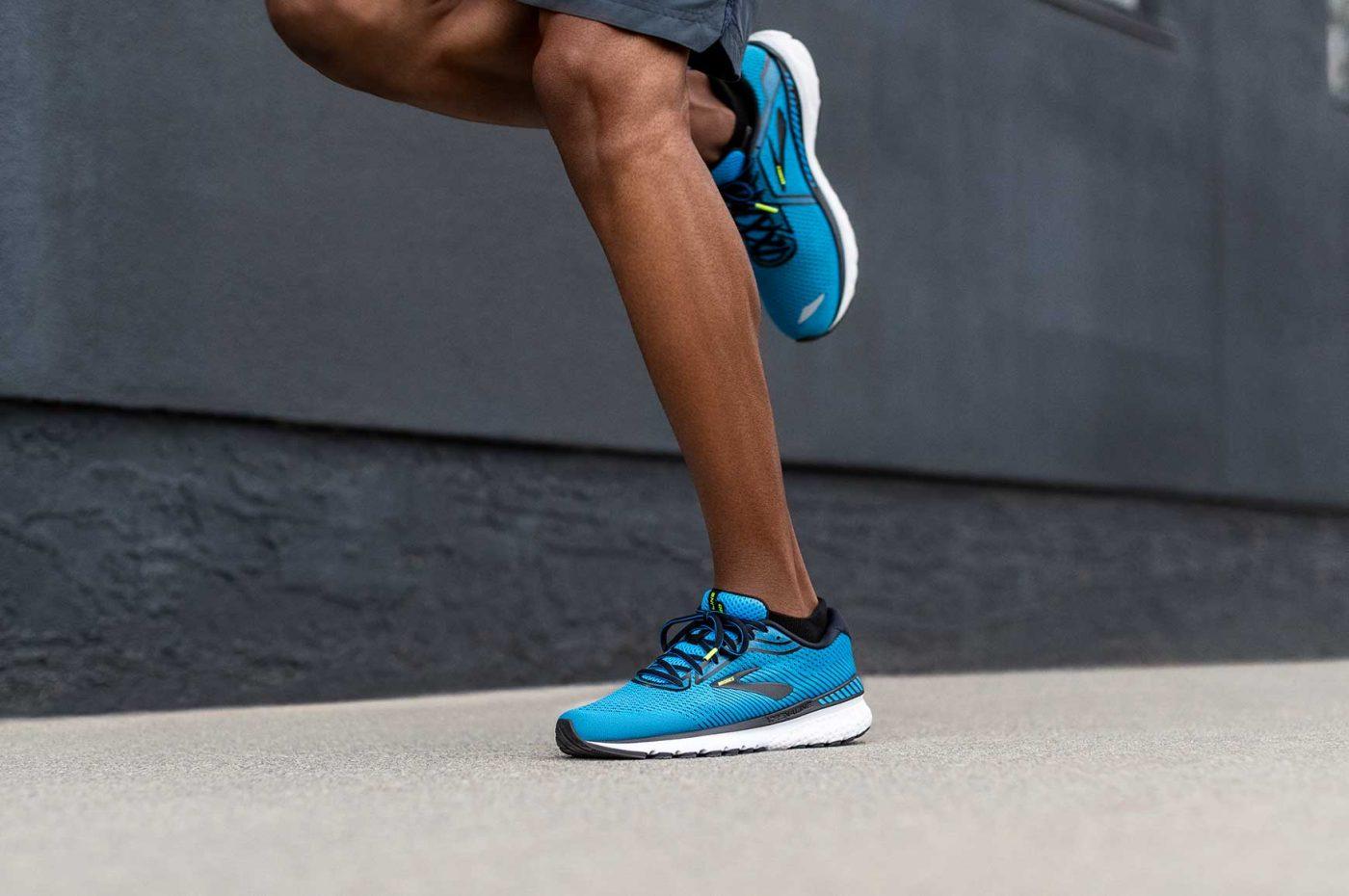 brooks-adrnaline-gts-20-chaussures-running-runpack-4