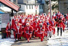Image de l'article Le top 10 des idées cadeaux pour un runner