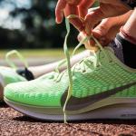 Comment bien lacer ses chaussures de running ?