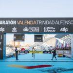 Nouveau record du monde sur le 10km par Joshua Cheptegei