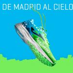 Joma dévoile deux modèles running édition semi-marathon de Madrid 2020