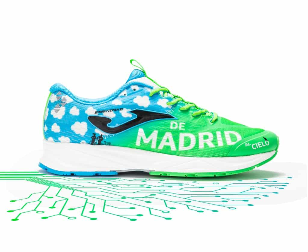 joma-storm-viper-2-chaussures-running-edition-marathon-madrid-runpack-1