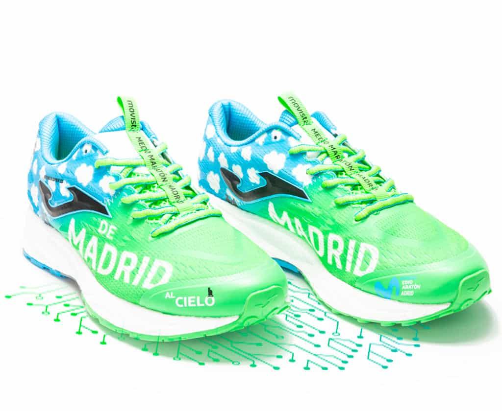 joma-storm-viper-2-chaussures-running-edition-marathon-madrid-runpack-2
