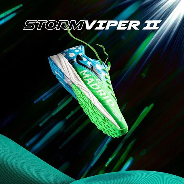 joma-storm-viper-2-chaussures-running-edition-marathon-madrid-runpack