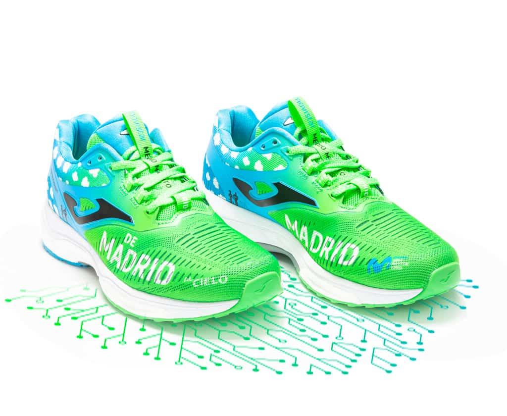 joma-supercross-5-chaussures-running-edition-marathon-madrid-runpack-2