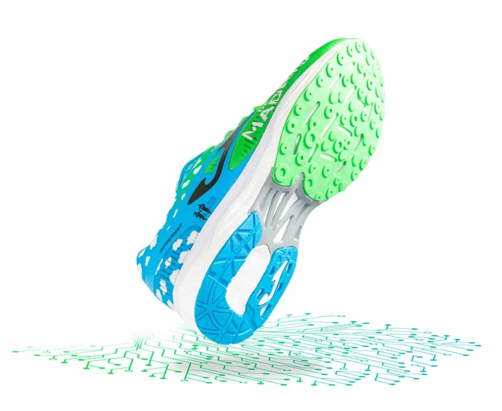 joma-supercross-5-chaussures-running-edition-marathon-madrid-runpack-3