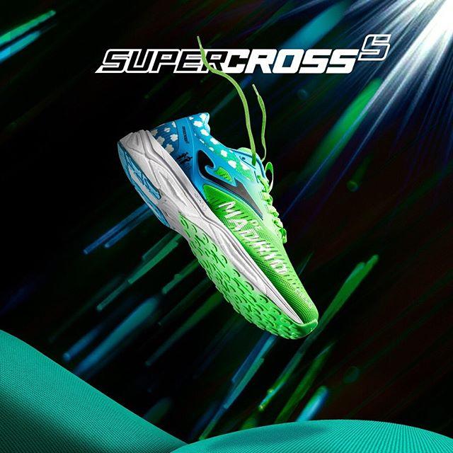 joma-supercross-5-chaussures-running-edition-marathon-madrid-runpack